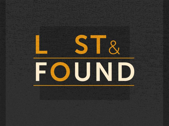 Lost_and_Found_std_t_nv