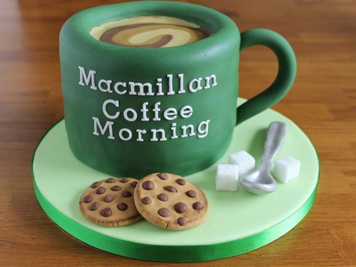 macmillan-coffee-morning-coffee-mornings