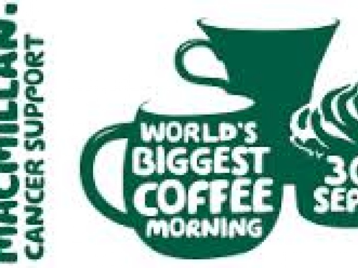 Macmillan Coffee Morning JPEG