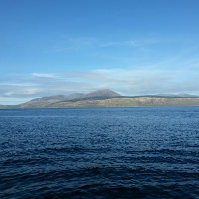 Mariners_ sea view2