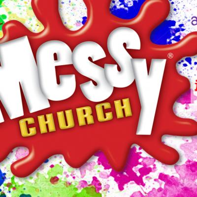 Messy-1