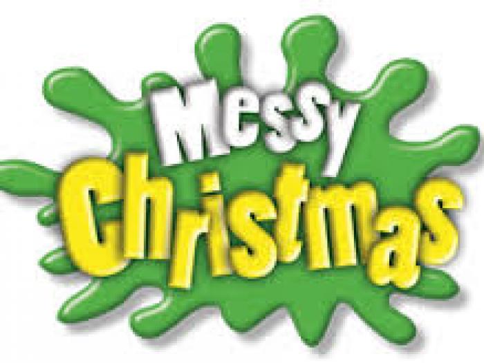 messy-christmas