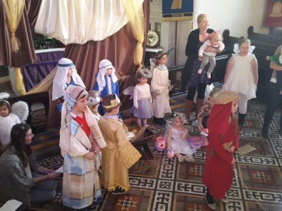 messy-nativity-2015-012a