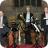 Metropolitan Brass Ensemble 2