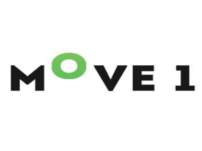 Move1hour