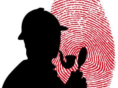murder-mystery-detective