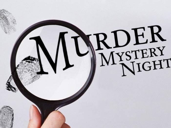murdermystery