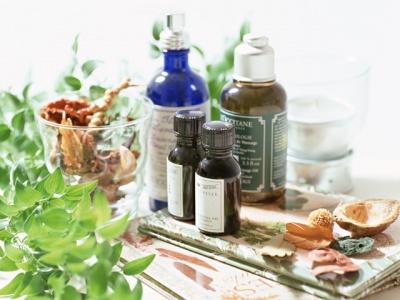 natural, remedy, medicine