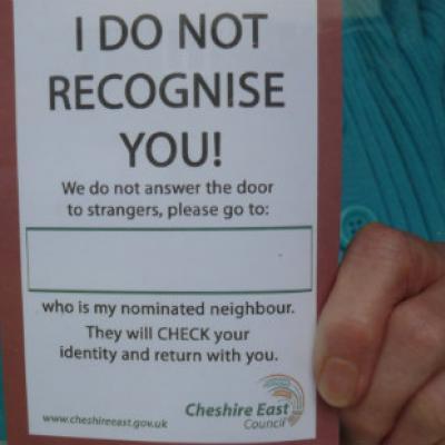 nominated-neighbour