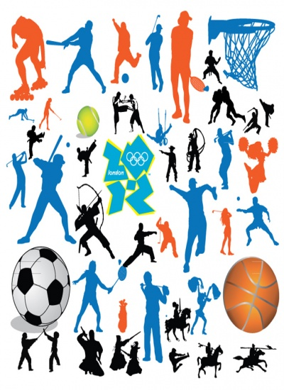 Olympic-Sport-Silhouettes_main