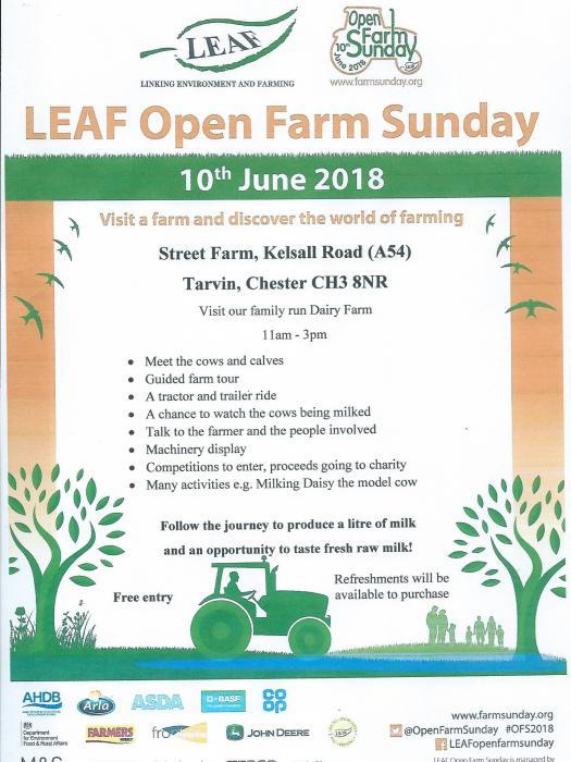 Open Farm Sunday Scan_20180509