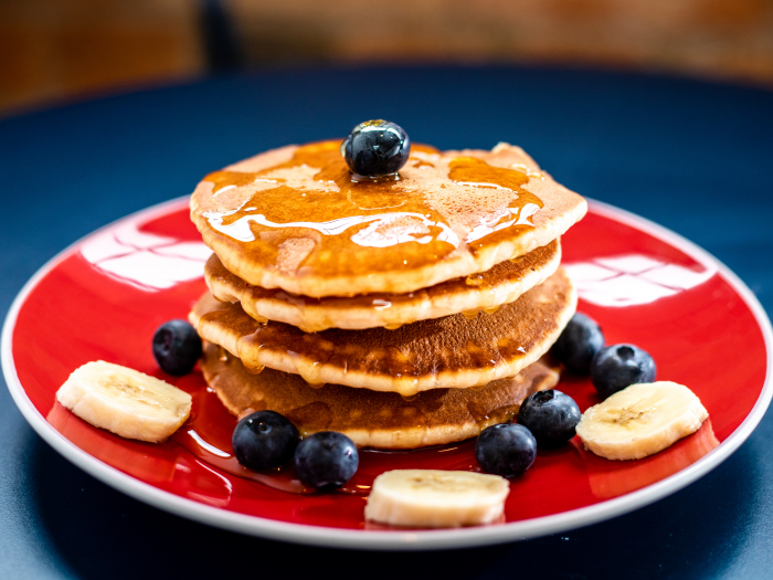 pancakes, lemon, shrove tuesday