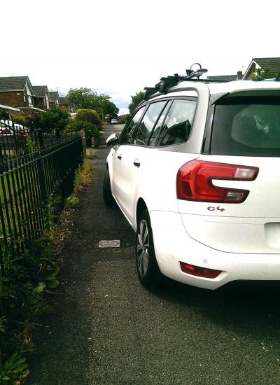 Parking 1 web (1)