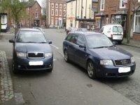 Parking 2