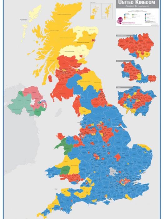 parliamentary-custom-map-large