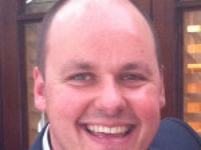 PC election David-Keane-Labour