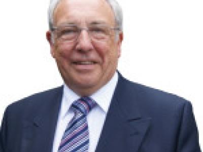 PC election John_Dwyer_-Conservative