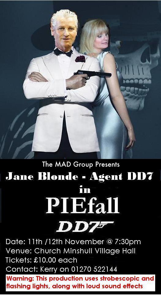PIEfall poster 1v2