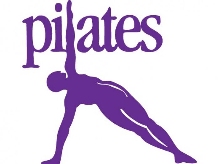 pilates 1 2016
