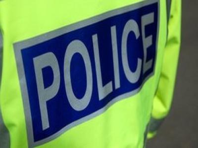 Police Service