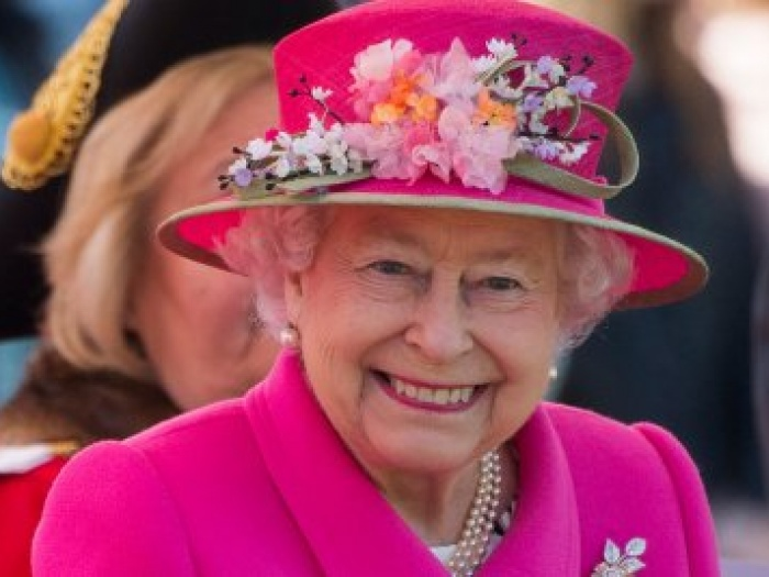 queen-elizabeth-iis-90th-birthday