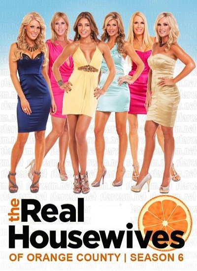 Real-Housewives-of-Orange-County-
