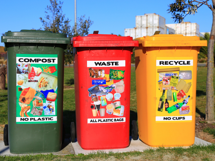recycling, recycle, environment