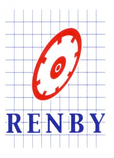 Renby logo600 (2)
