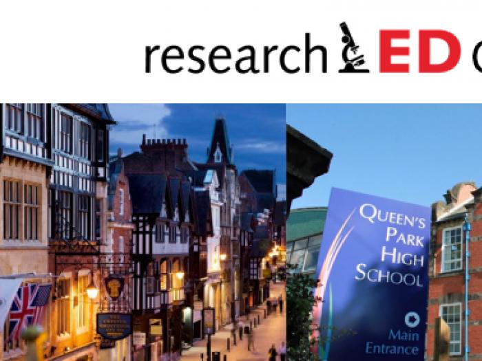 Research Ed V2