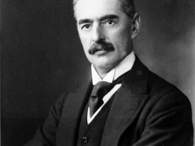 Right_Honourable_Neville_Chamberlain__Wellcome_M0003096