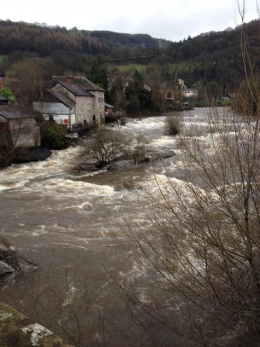 River Dee (1)