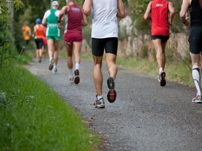 runners, fitness, jogging, running, health