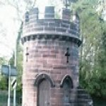 Sandiway Tower
