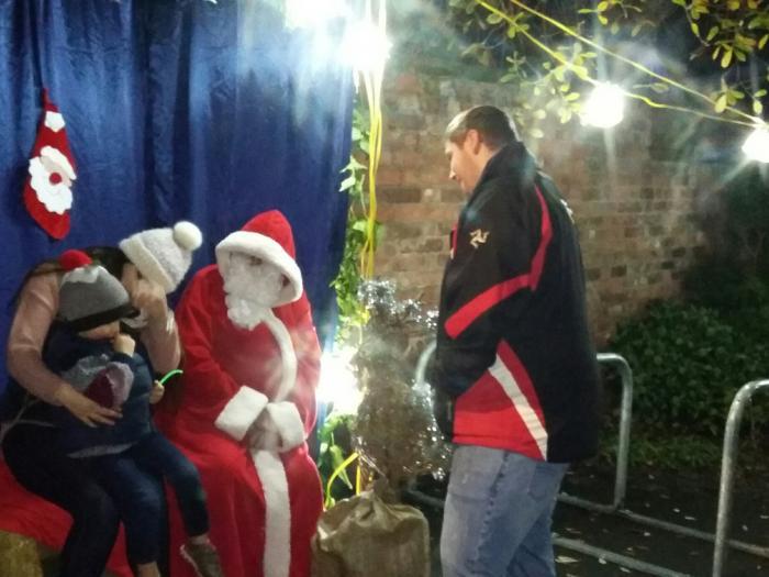 Santa 2017 20171202_185547_resized