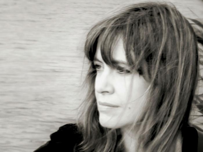 Sarah McQuaid 1