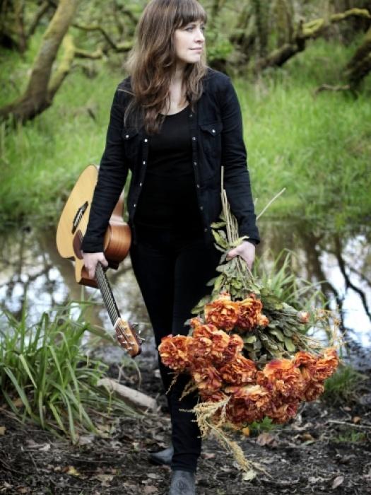 Sarah McQuaid 2