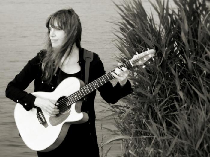 Sarah McQuaid 3