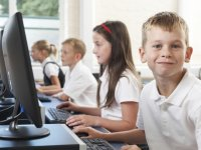 school, it, computers, computer, learn, education