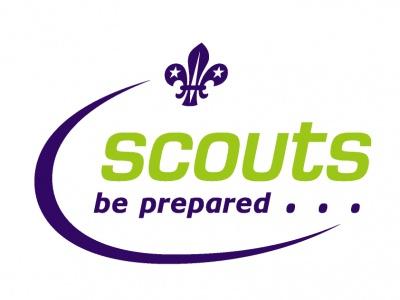 scoutshead