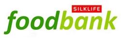 Silklife Logo