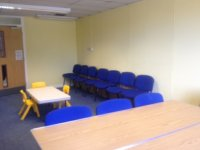Small room 1