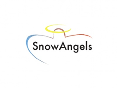 snow-angels-header-logo
