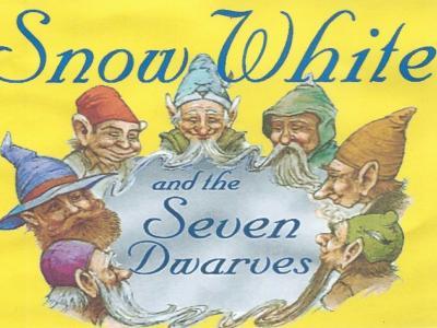 Snow White & the Seven Dwarves Scan_20171109