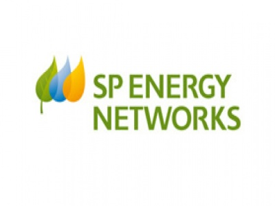 sp energy