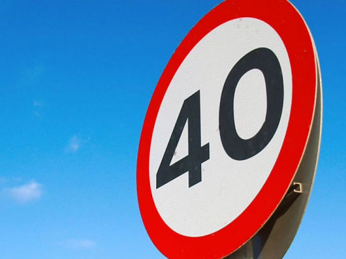 speed-limit_40