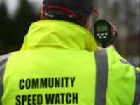 speedwatch