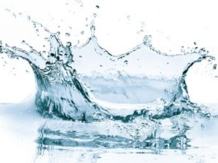 Splash (3)