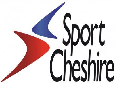 Sport Cheshire