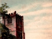 St Andrews Church 1903