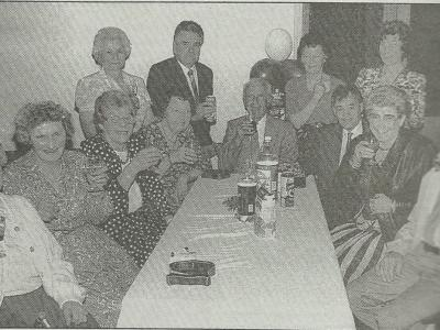 St Andrews Restorations Funds Dance March 1991 Scan_20180521 (2)
